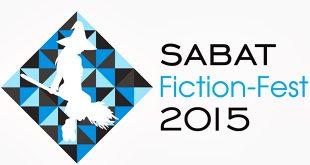 SabatFictionFest2k151s