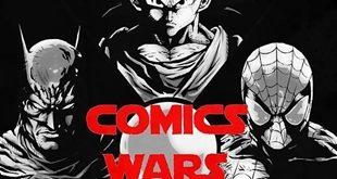 comicwars1s