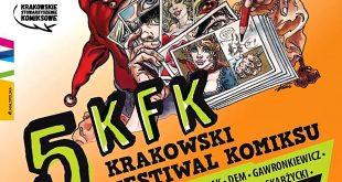 kfk2k161s