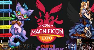 magnificon2016