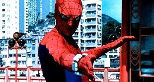 Spider-Man-WyzwanieSmoka1s