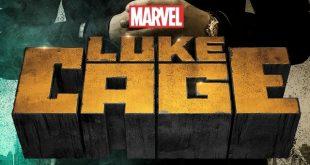 luke-cage-tv-recenzja-avatar