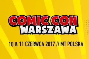 ccpolska1