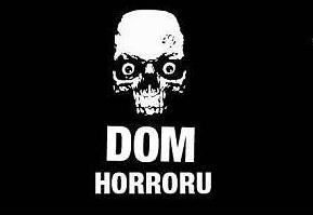 domhorroru-news-aw
