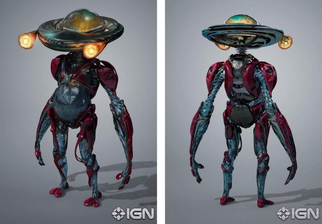 alpha-5-power-rangers