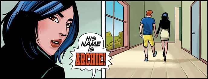 archie_3