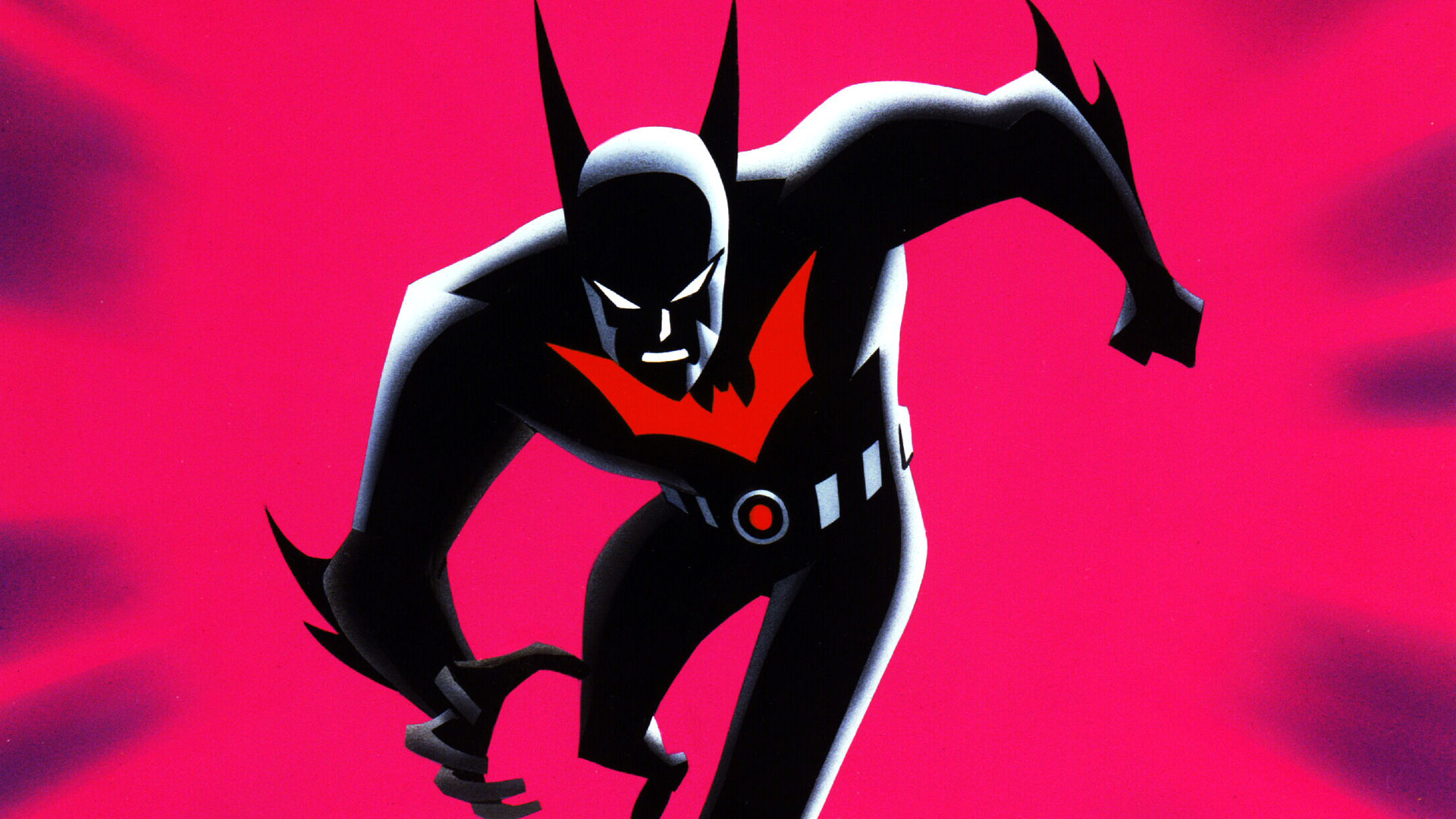 batman-beyond-desktop-pics-wallpapers