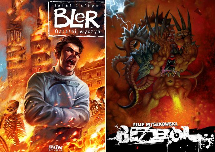 bler-t3-bezbol-2016
