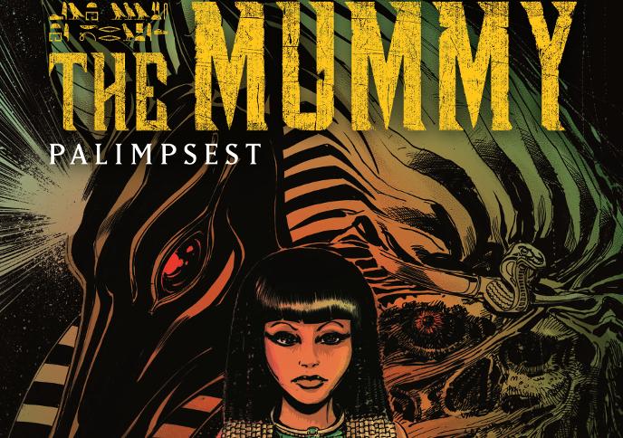 the-mummy1-titan-books-cover