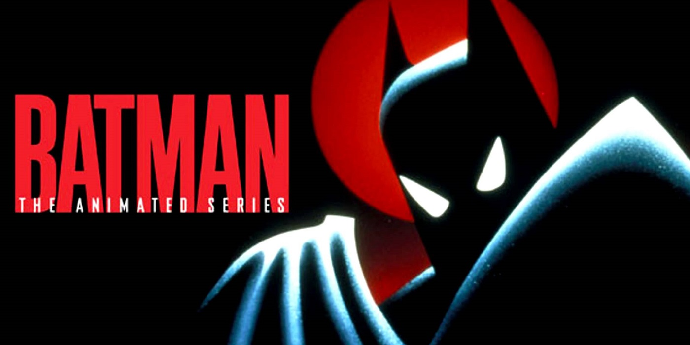 title-change-batman-the-animated-series