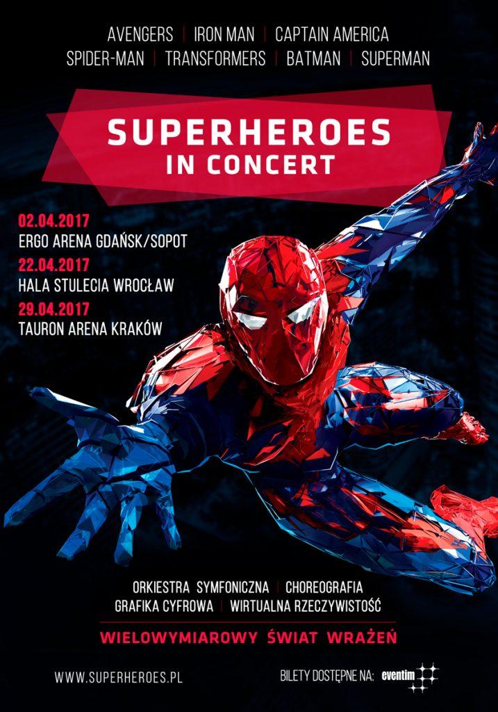 plakat_superheroes_in_concert