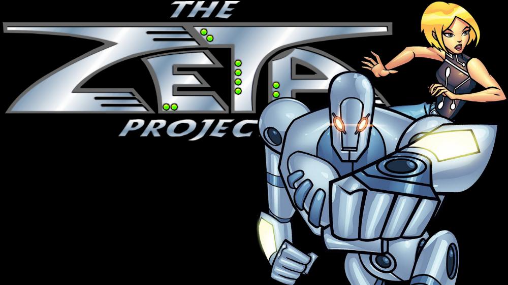 the-zeta-project-516d40126e085