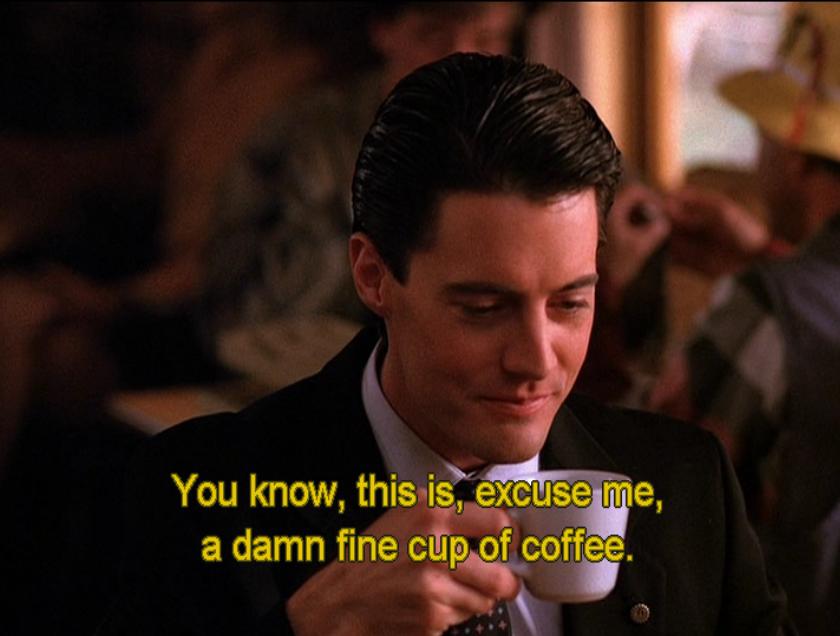 twin-peaks-coffee