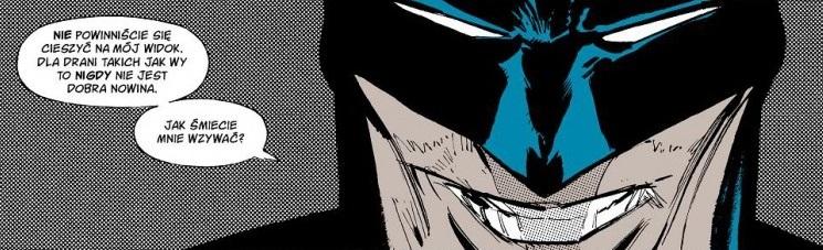 batman-gotyk-2