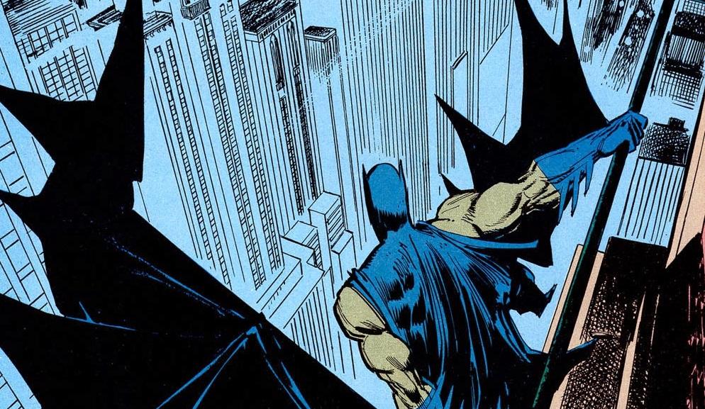 batman-gotyk-4