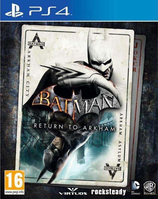 prezenty-batman-return-to-arkham-gra-ps4