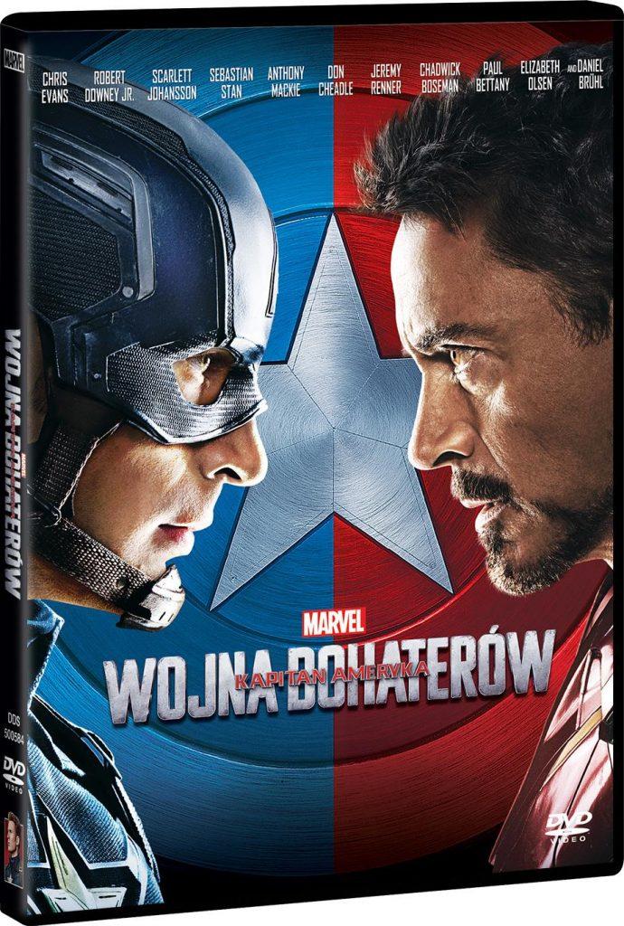 prezent-kapitan-ameryka-wojna-bohaterow-dvd