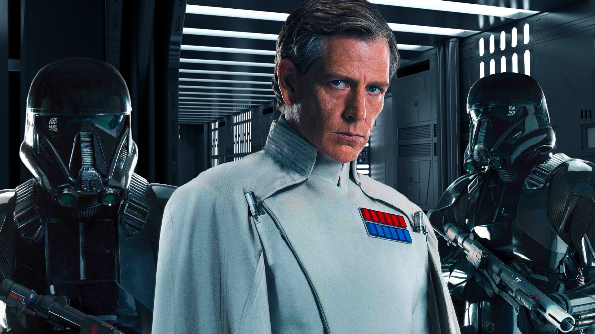 rogue_one_empire_magazine_wallpaper_1__krennic__by_spirit__of_adventure-dagjlvk