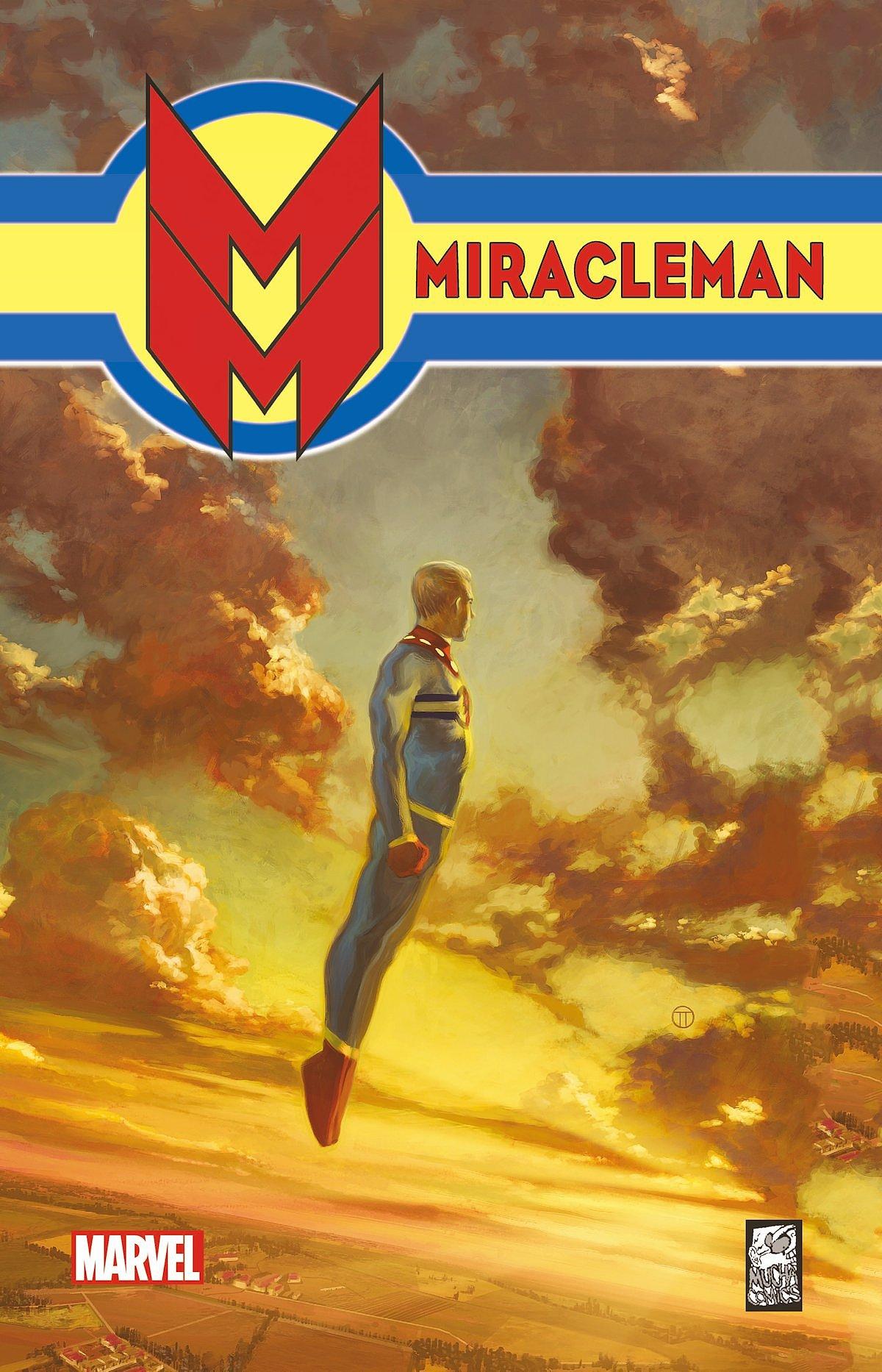 miracleman milligan moore morrison