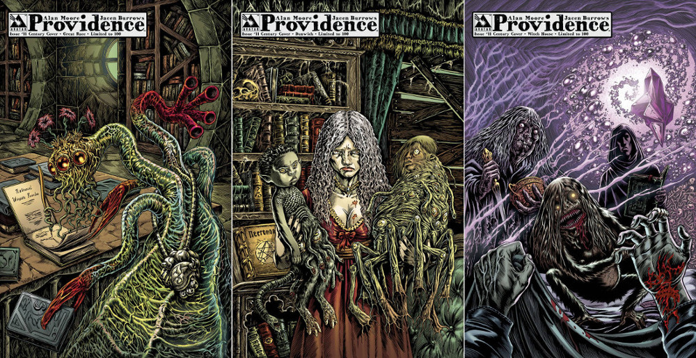 providence-11-variant-covers