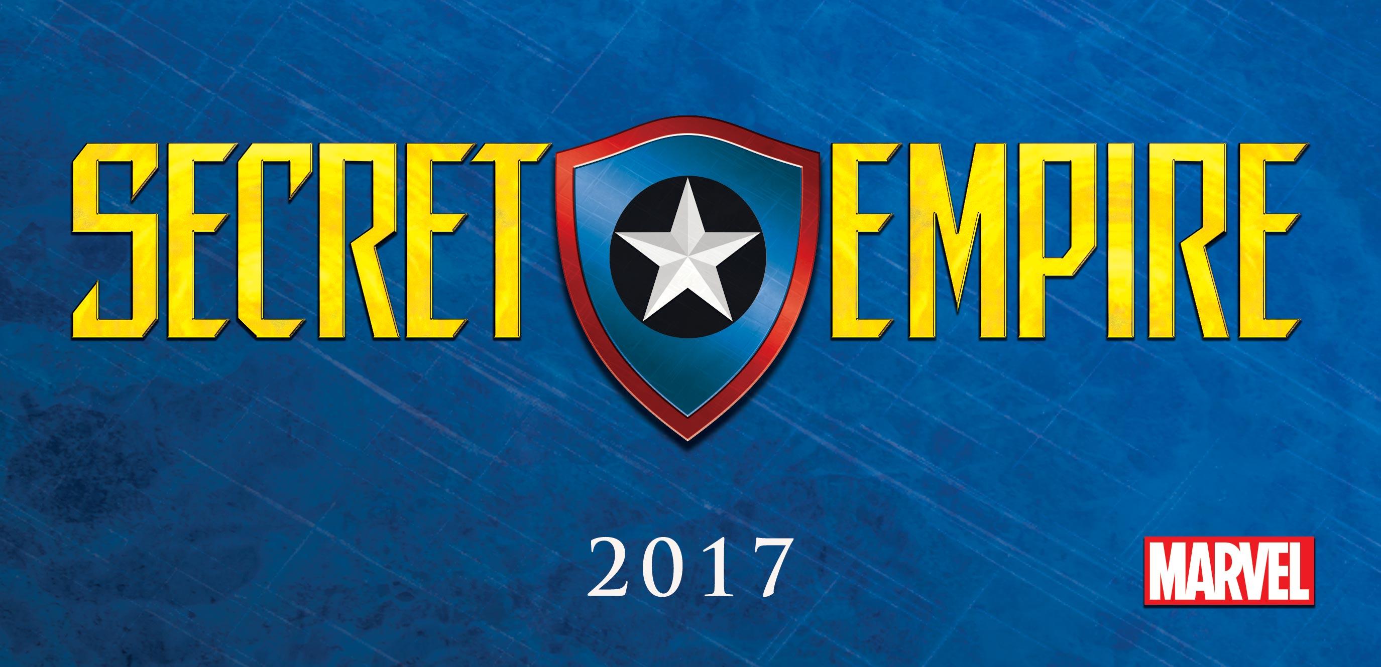 marvel-secret-empire